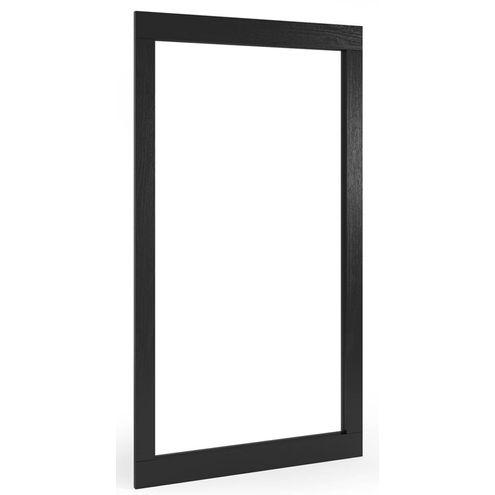 Moldura-Espelho-Deck-Cor-Preto-Fosco-Escovado---9310-