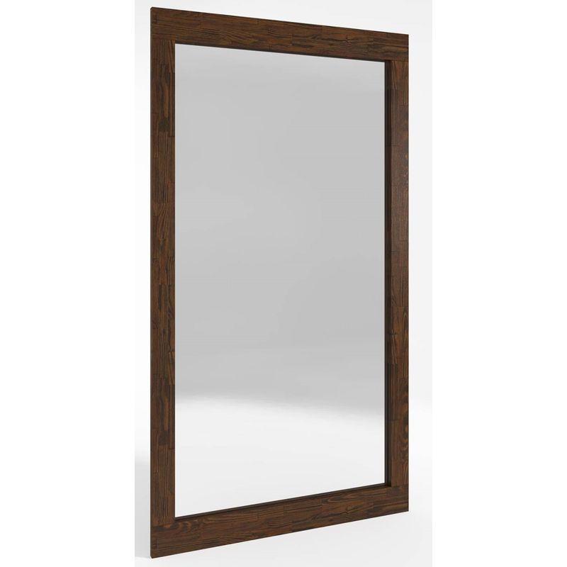 Moldura-Espelho-Deck-Cor-Escarlate-Escovado---10056-