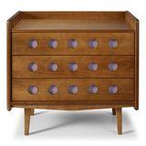 COMODA-VINTAGE-Ref.350-0107--22-55-