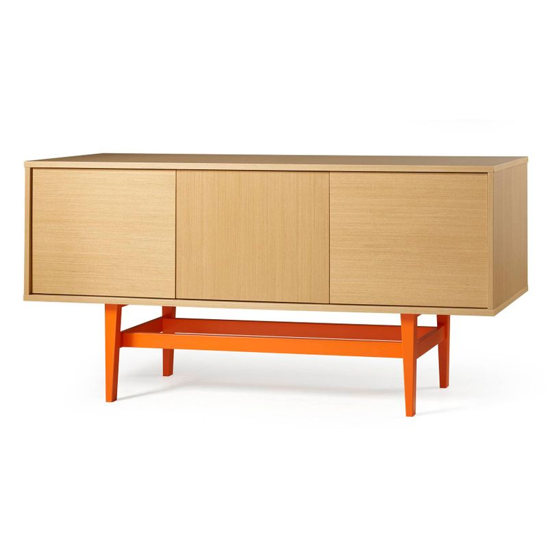 Buffet-Could-Ref-791-0923--37-847---2-