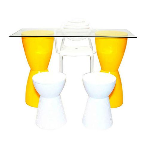 CONJUNTO-HOME-OFFICE-AMARELO-1