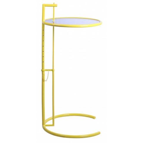 mesa-london-fume-amarelo
