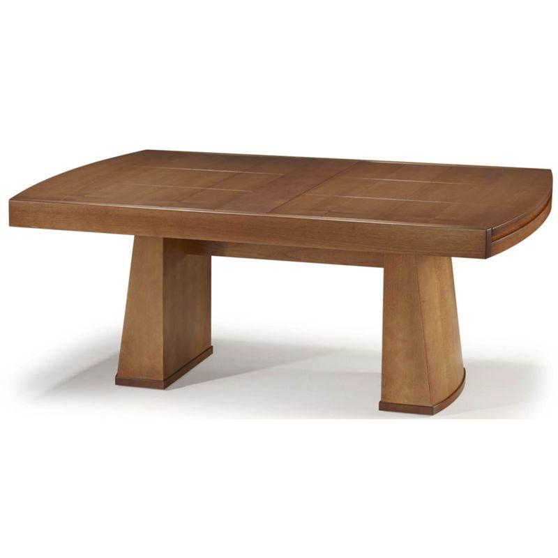 mesa-Ilhabela