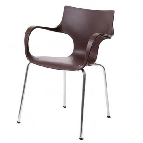 Cadeira-Jim-Chocolate