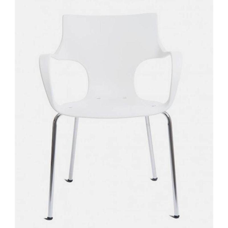Cadeira-Jim-Branco