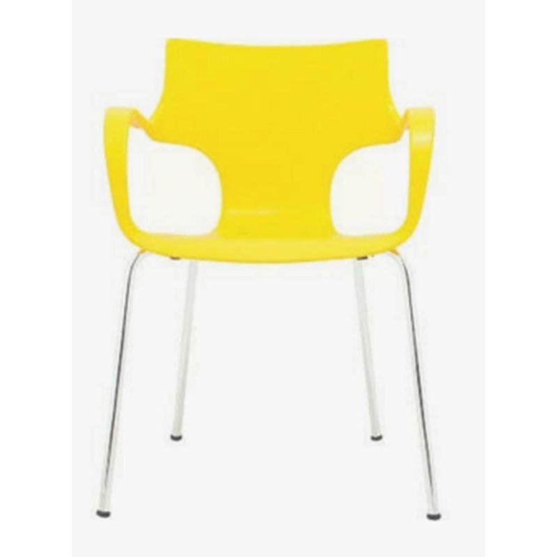 Cadeira-Jim-Amarela