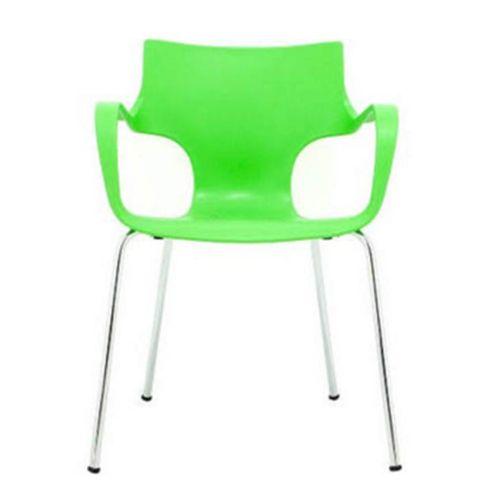 Cadeira-Jim-Verde