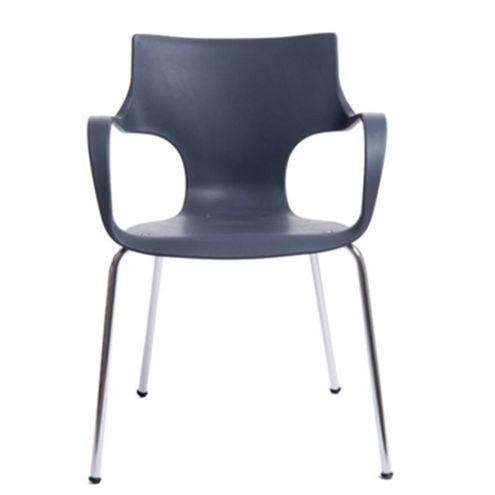 Cadeira-Jim-Cinza