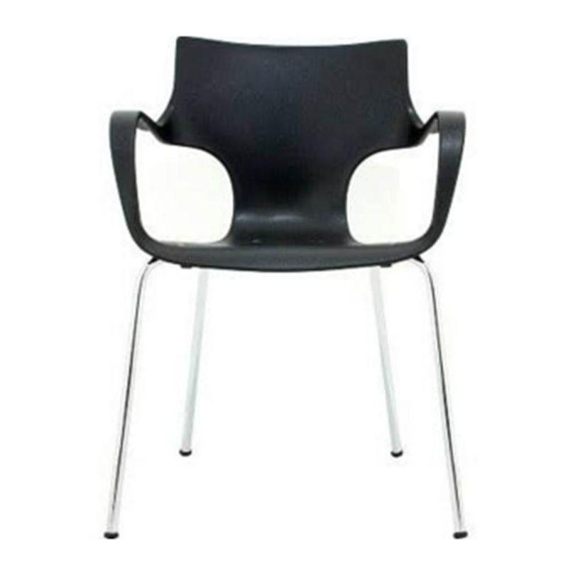 Cadeira-Jim-Preto