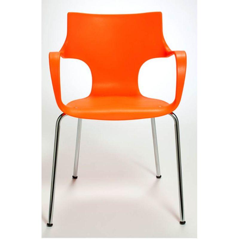 Cadeira-Jim-Laranja