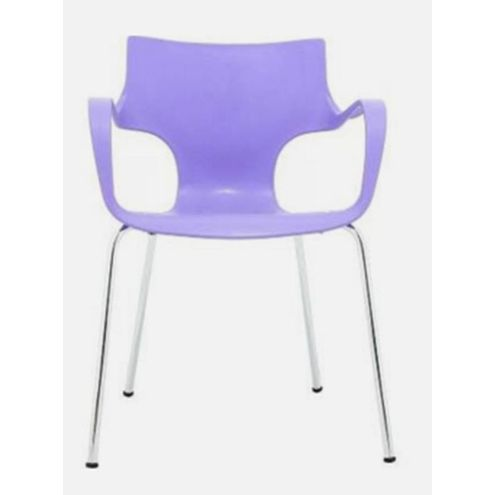 Cadeira-Jim-Lilas