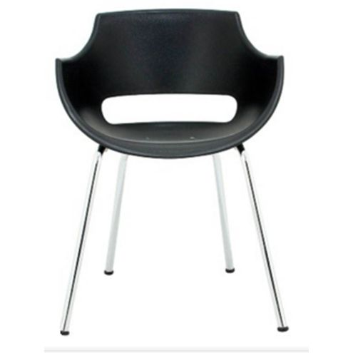 Cadeira-Frida-preto