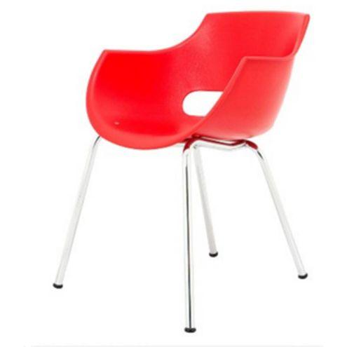 Cadeira-Frida-Vermelho