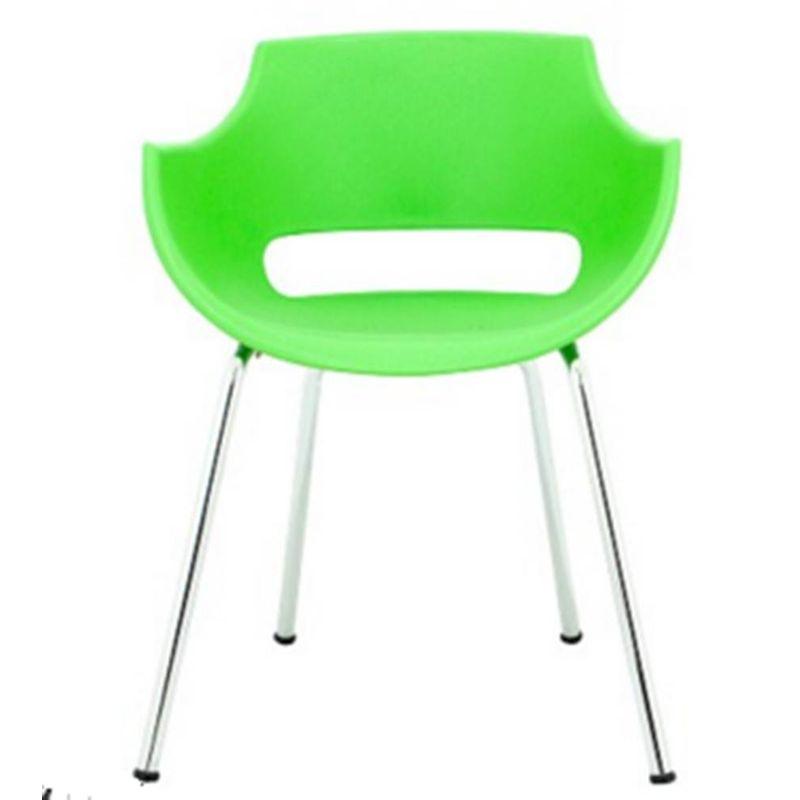 Cadeira-Frida-Verde