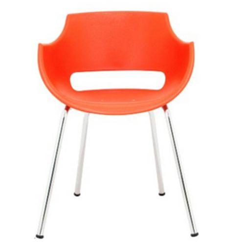 Cadeira-Frida-Laranja