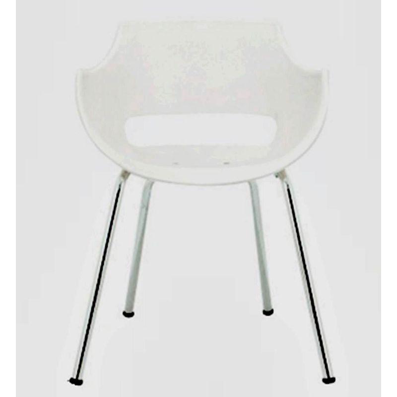 Cadeira-Frida-Branco-1