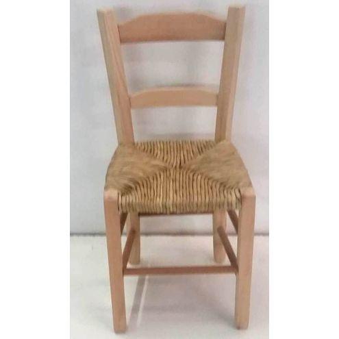 Cadeira-Lagiana-Eucalipto-Cru