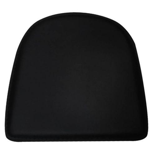 Almofada-Preta-cadeira-Iron