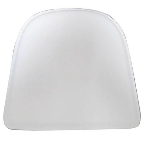Almofada-Branca-cadeira-Iron