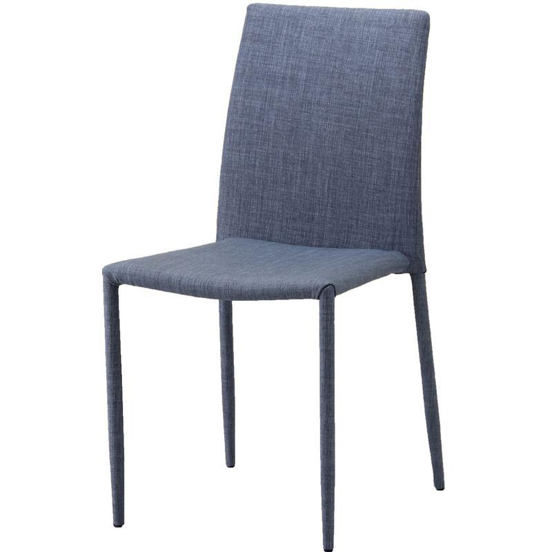 Cadeira-Indonesia-Estofada-Tecido-Sintetico-Cinza---30746