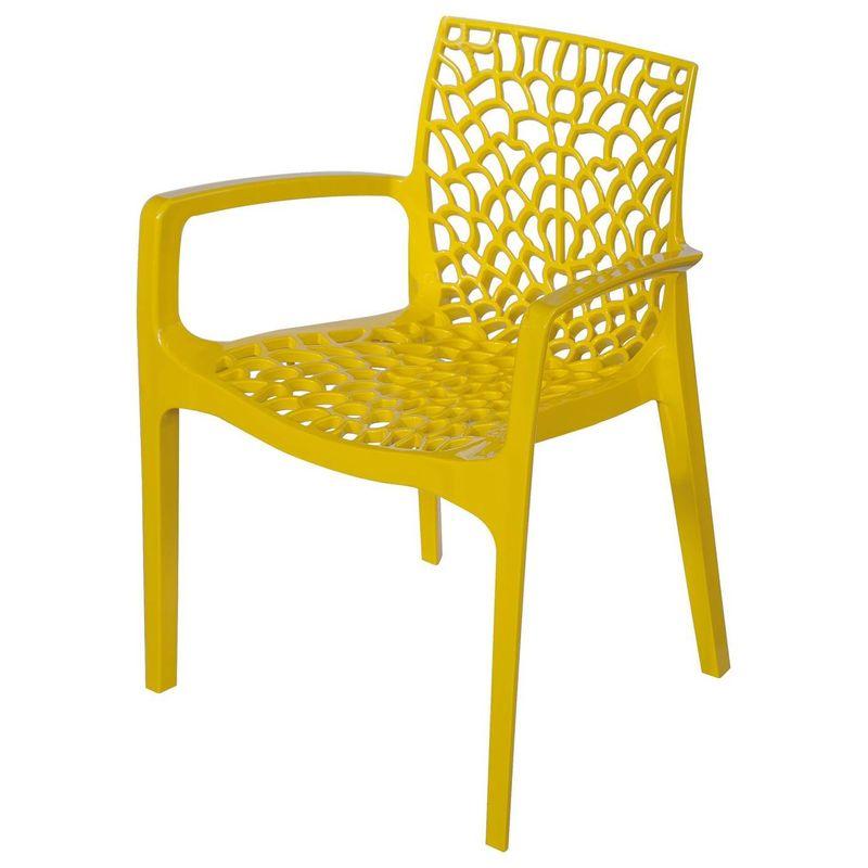 Gruvyer-com-braco-amarela