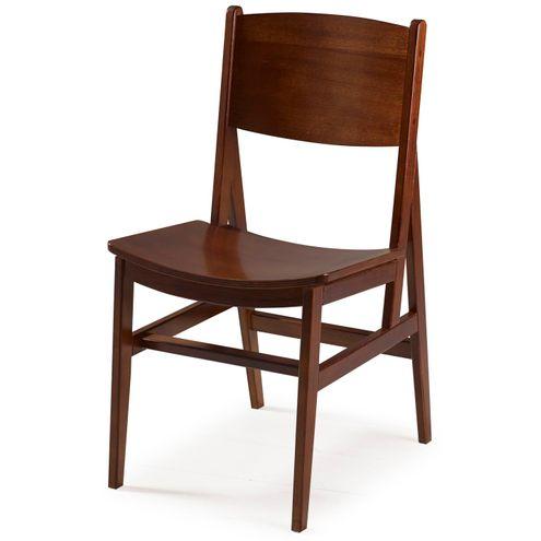 Cadeira-Dumon-Ref-951-0189--4-