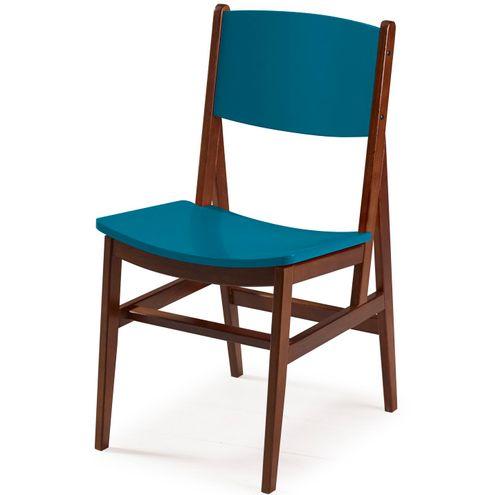 Cadeira-Dumon-Ref-951-0279--189-50-
