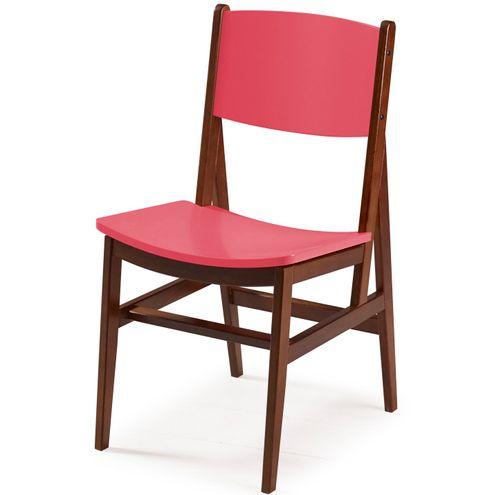 Cadeira-Dumon-Ref-951-0296--189-47-