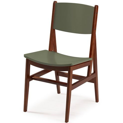 Cadeira-Dumon-Ref-951-0299--189-54-