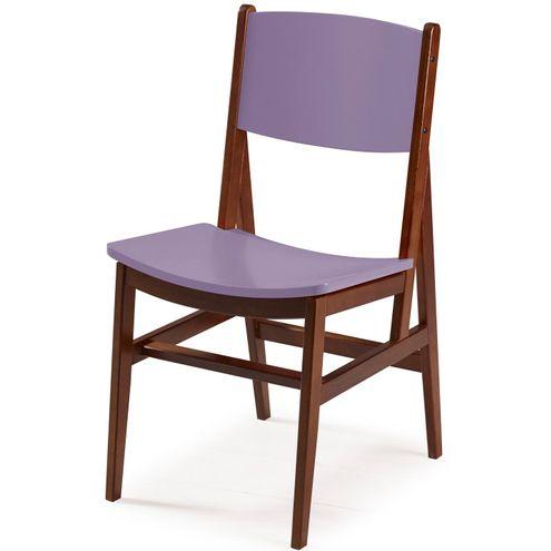 Cadeira-Dumon-Ref-951-0300--189-55-