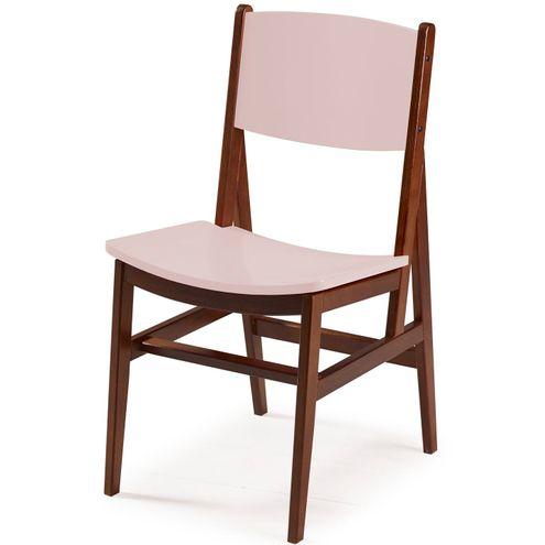 Cadeira-Dumon-Ref-951-0301--189-56-