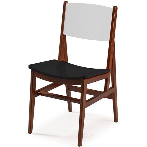 Cadeira-Dumon-Ref-951-0417--189-33-24-