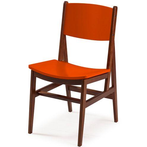 Cadeira-Dumon-Ref-951-0909--189-37-