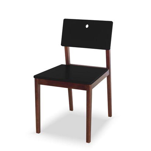 Cadeira-Flip-Ref-921-0276--189-24-