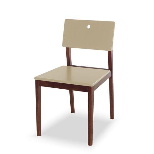 Cadeira-Flip-Ref-921-0277--189-53-