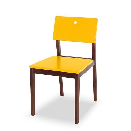 Cadeira-Flip-Ref-921-0280--189-40-