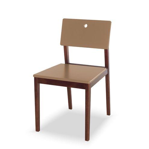 Cadeira-Flip-Ref-921-0292--189-52-