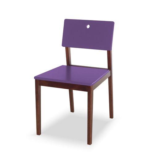 Cadeira-Flip-Ref-921-0295--189-39-