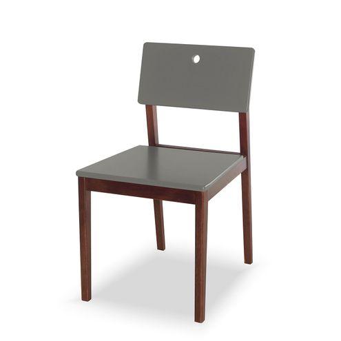 Cadeira-Flip-Ref-921-0299--189-54-
