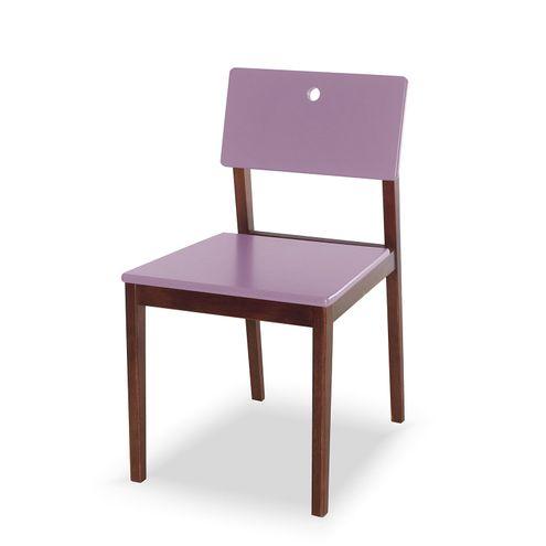 Cadeira-Flip-Ref-921-0300--189-55-