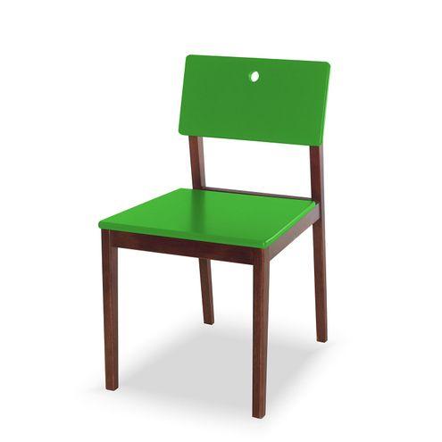 Cadeira-Flip-Ref-921-0302--189-57-
