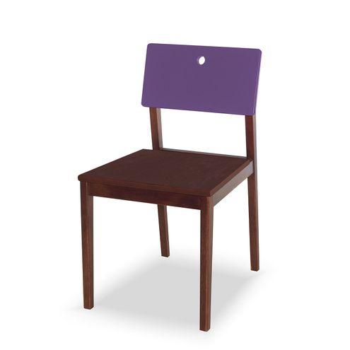 Cadeira-Flip-Ref-921-0771--189-39-189-