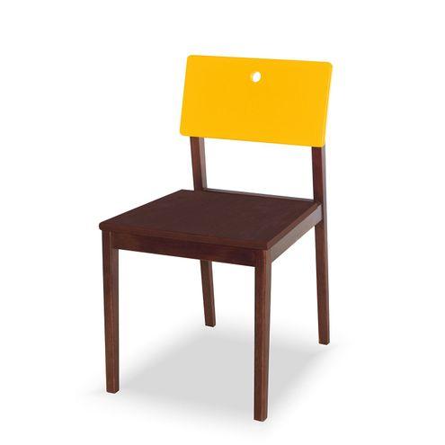Cadeira-Flip-Ref-921-0772--189-40-189-