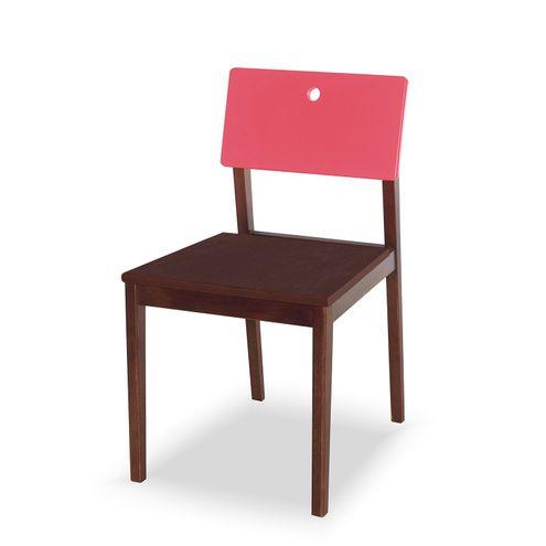 Cadeira-Flip-Ref-921-0773--189-47-189-