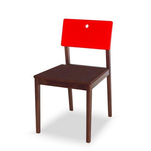 Cadeira-Flip-Ref-921-0774--189-48-189-