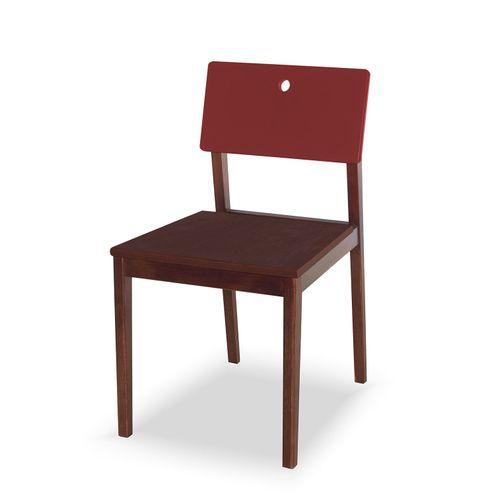 Cadeira-Flip-Ref-921-0775--189-49-189-