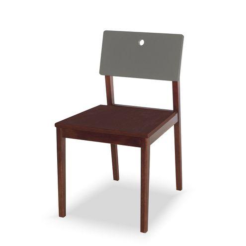 Cadeira-Flip-Ref-921-0780--189-54-189-