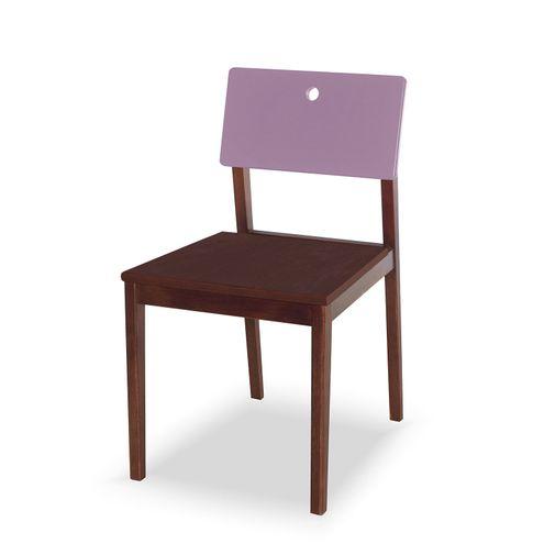 Cadeira-Flip-Ref-921-0781--189-55-189-