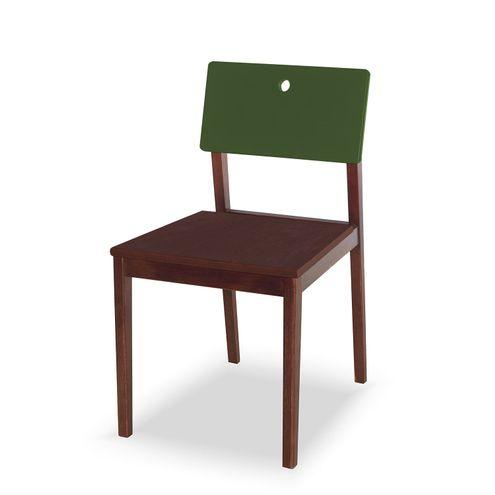 Cadeira-Flip-Ref-921-0785--189-284-189-