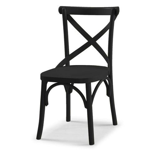 Cadeira-X-Ref-901-0024